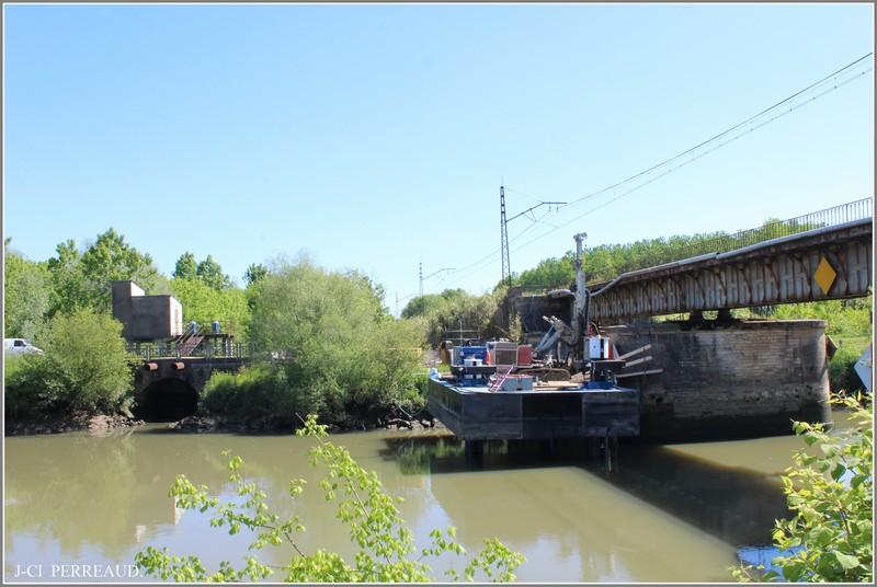 pont-b11.jpg