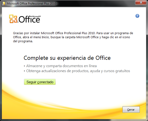 microsoft office 2010 professional plus x64 x86 activator