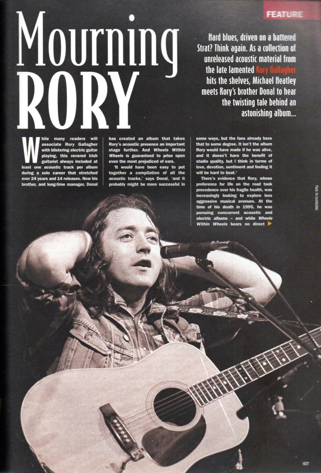 rory_g15.jpg