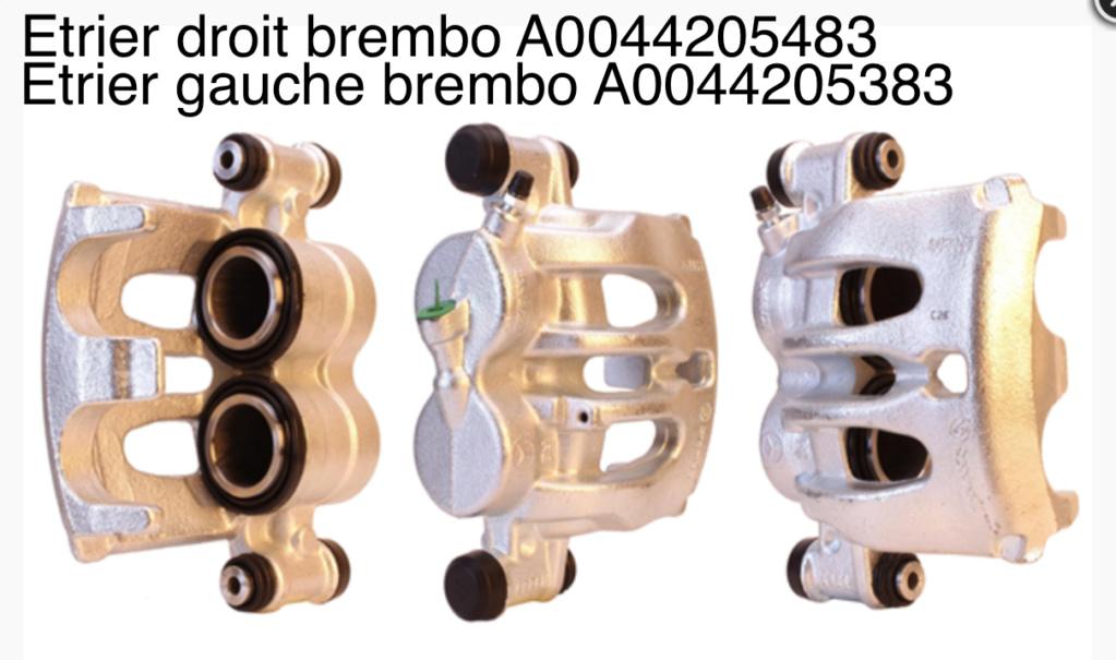 a5abd810.jpg