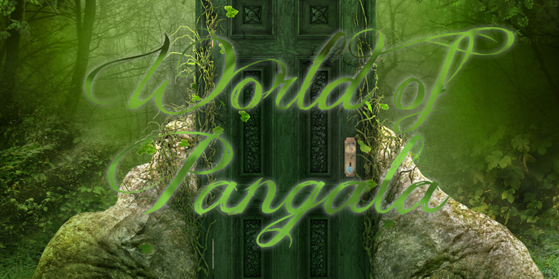 World of Pangala