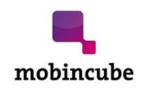 mobinc10.jpg