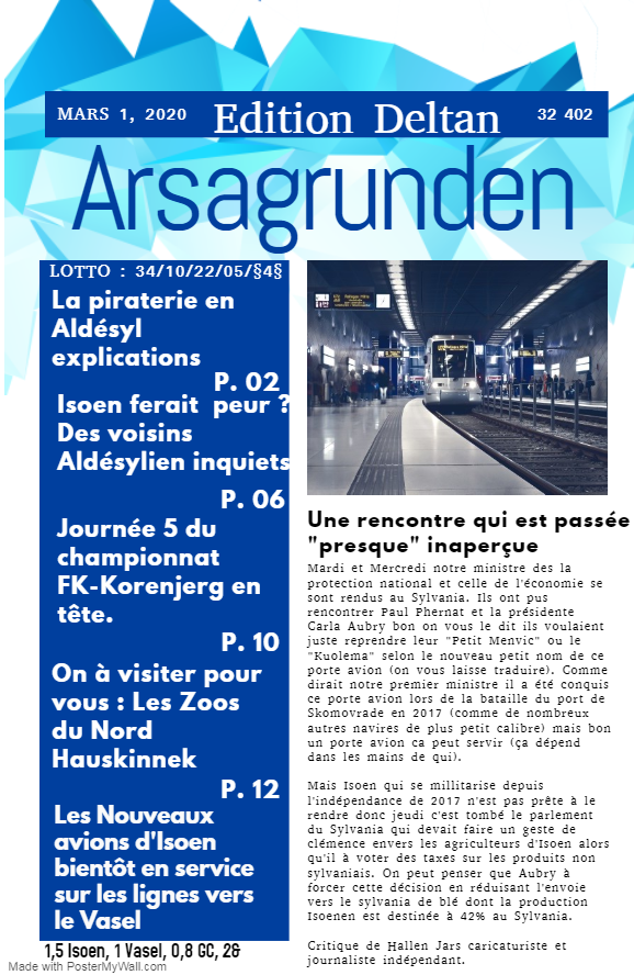 arsagr10.png
