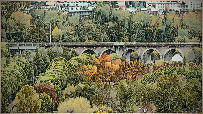 pont_s11.jpg