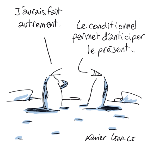 humour10.png